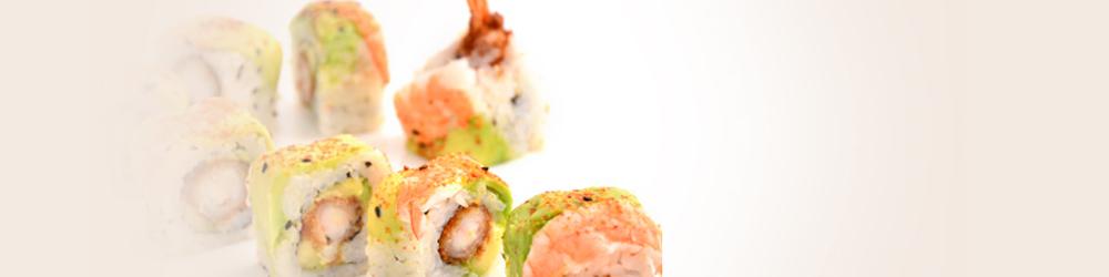 shogun sushi restaurant japonais chartres. Black Bedroom Furniture Sets. Home Design Ideas